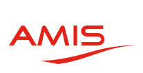 AMIS Services