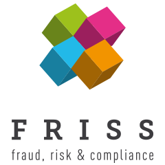 FRISS fraud, risk & compliance