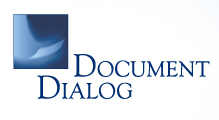 Document Dialog
