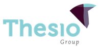 Thesio Group