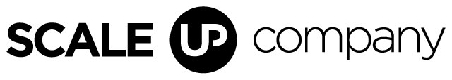 scale-up-company-simplified-logo-compleet-naam-zw640px