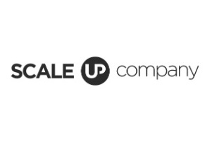 Scale up event